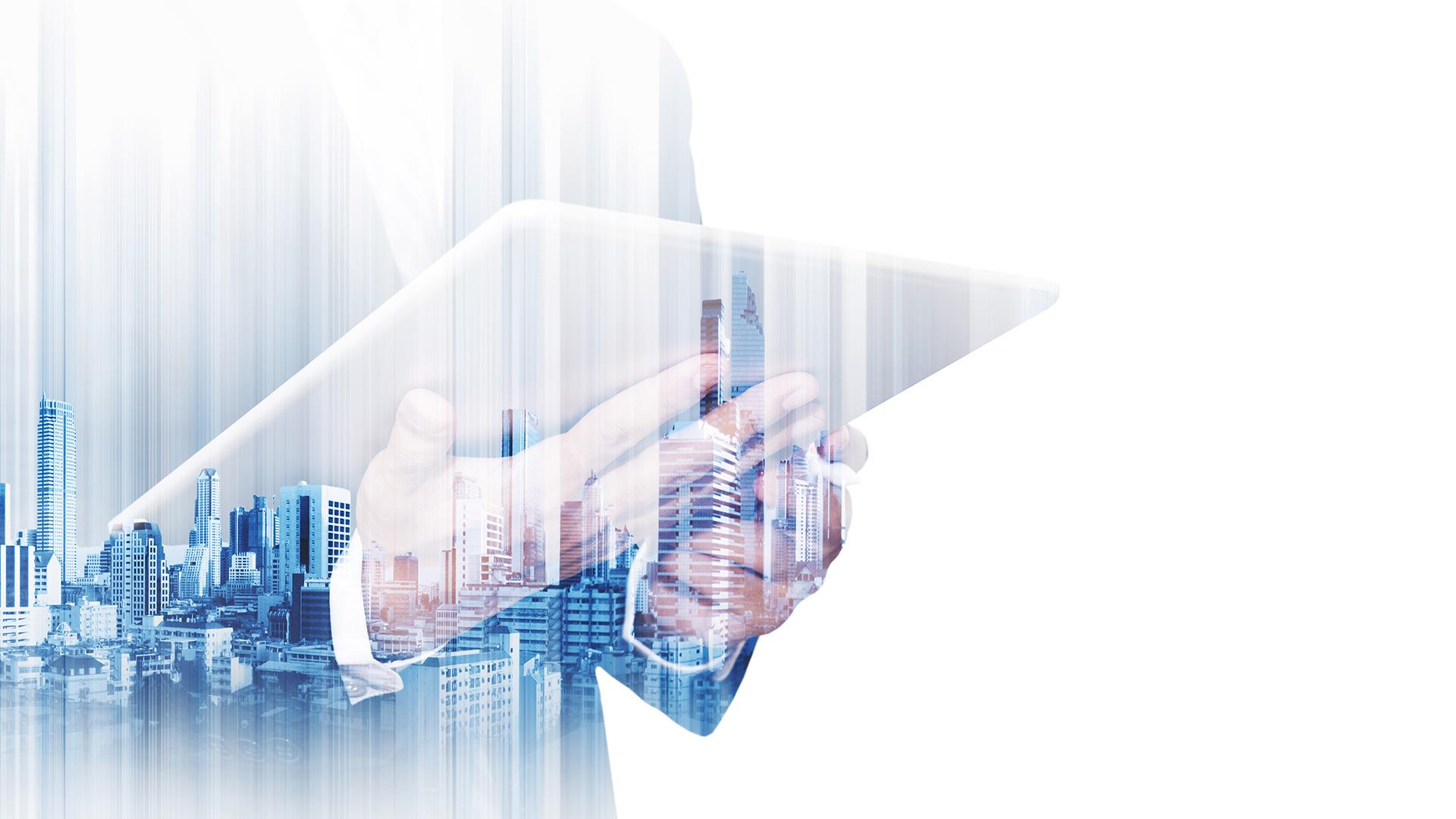 Valorizzare una strategia aziendale: come BSS può aiutarvi a migliorare