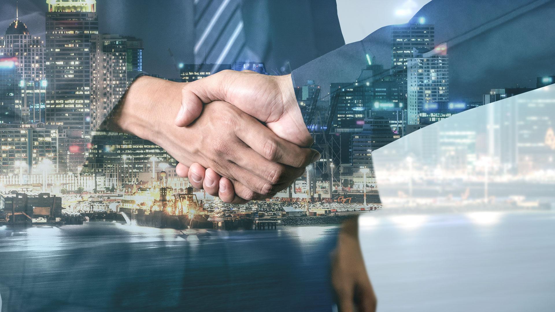 Un'azienda nuova: come fare successo e ottenere ottimi risultati