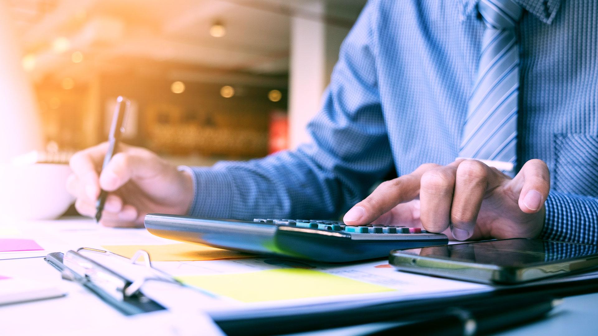 Finanza Agevolata: la nostra definizione