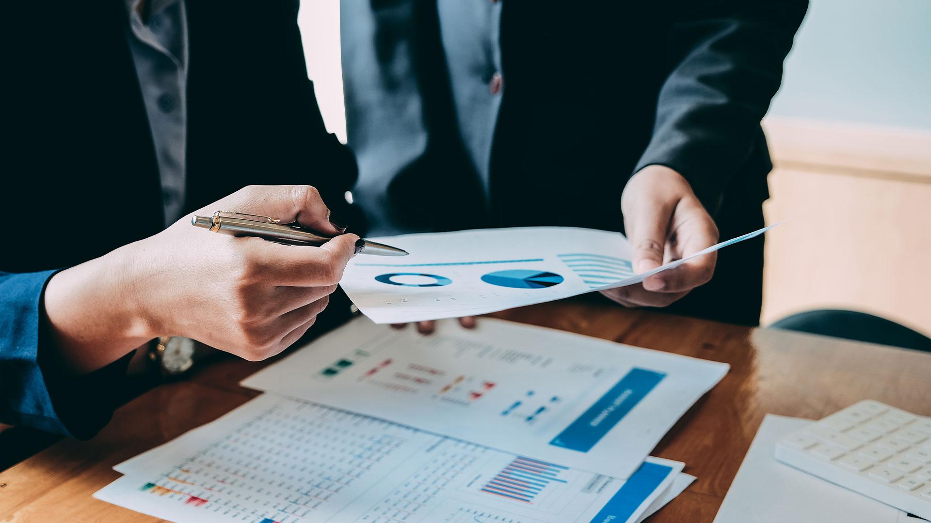 Finanza Ordinaria e Straordinaria: come possono aiutare l'imprenditore?