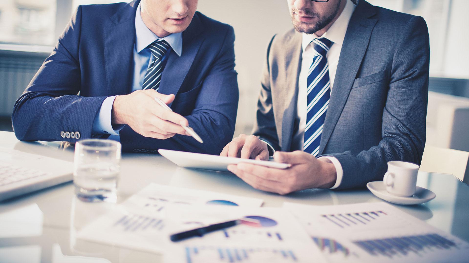 Il finanziamento agevolato, la risposta alle necessità di capitale aziendale